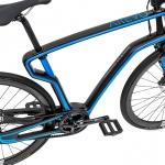 Arevo-carbon-composite-3D-printed-bike-5