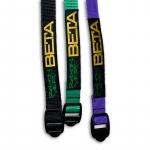 RV-Belt_02