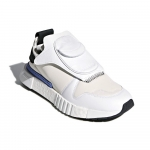 adidas-originals-futurepacer-grey-one-release-date-003