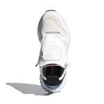 adidas-originals-futurepacer-grey-one-release-date-005