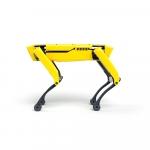 boston-dynamics-spotmini-robot-dog-2019-for-sale-1