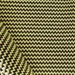 carbon-kevlar-_33_01048-rit3 orizz