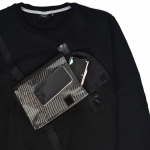 carbon-pocket-square-use-1