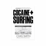 cocaine-surfing