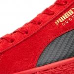 ferrari-puma-sf-suede-50-rosso-corsa-release-date-04