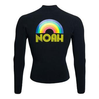 Muta di NOAH