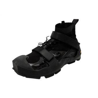 Le sneaker di ALYX x Nike
