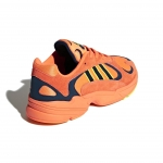 adidas-yung-1-hi-res-orange-shock-yellow-1