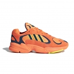 adidas-yung-1-hi-res-orange-shock-yellow