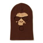 bape-ape-head-balaclava-release-1
