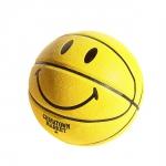palla-simpa