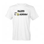 pazzo-per-l-ape-korina-t-shirt-uomo-divertente-1