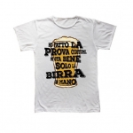 t-shirt-uomo-birra-in-mano