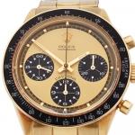 003_Rolex-Paul-Newman-Daytona-Lemon-Dial-18K-Yellow-Gold-Gents-6264