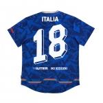 IUTER_No_Kiddin_World_Cup_Tee_2018-02