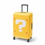 Nintendo-Super-Mario-Travel-Collection-Japan-4