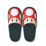 Nintendo-Super-Mario-Travel-Collection-Japan-5b