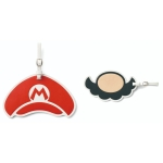 Nintendo-Super-Mario-Travel-Collection-Japan-7