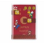 Nintendo-Super-Mario-Travel-Collection-Japan-9