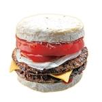 dom-dom-cheeseburger