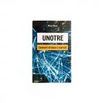 libro-unotre-elementi-front