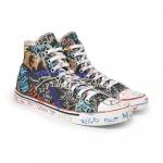 vetements-graffiti-canvas-sneakers-high-top-03