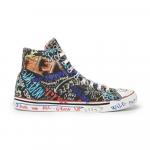 vetements-graffiti-canvas-sneakers-high-top
