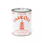 Takeout-Candle-2_1024x1024