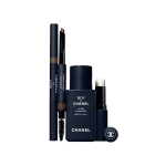 chanel-mens-makeup-line-001