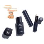 chanel-mens-makeup-line-002