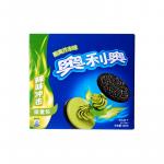 oreo-wasabi