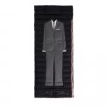 thom-browne-runway-exclusive-trompe-loeil-classic-suit-sleeping-bag-with-cot-in-solid-wool-flannel_12682519_12312753_1920