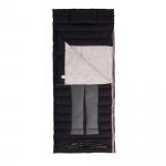 thom-browne-runway-exclusive-trompe-loeil-classic-suit-sleeping-bag-with-cot-in-solid-wool-flannel_12682519_12312764_1920