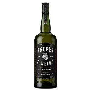 Il whisky di Conor McGregor