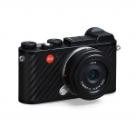 leica-cl-carbon-limited-edition-camera-1
