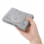 playstation-classic-3