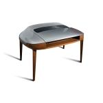 porsche-desk