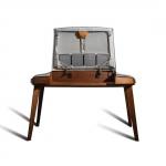 porsche-desk-2