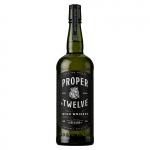 proper-whiskey