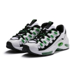 puma-cell-endura-release-white-surf-the-web-6