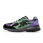 stray-rats-new-balance-990v3-black-purple-green-release-1