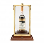 macallan-valerio-adami-record-price