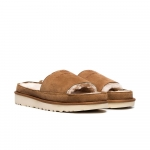 y-project-brown-x-ugg-ls1-suede-and-shearling-slides_13049820_15303599_1000