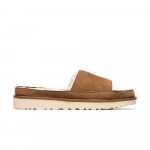 y-project-brown-x-ugg-ls1-suede-and-shearling-slides_13049820_15303611_1000