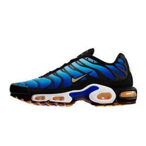 Nike Air Max Tn+ og