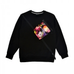 crewneck-rae-southfresh