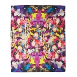 foulard-rae-southfresh
