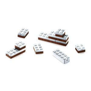 Lego di Tiffany
