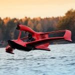 FlyNano-Electric-Jet-Ski-Plane-4