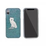 drake-iphone-case